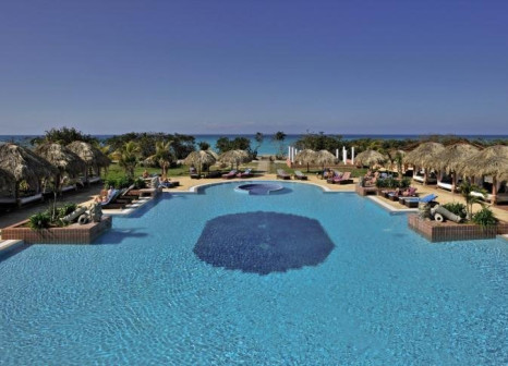 Hotel Paradisus Varadero Resort & Spa 140 Bewertungen - Bild von FTI Touristik