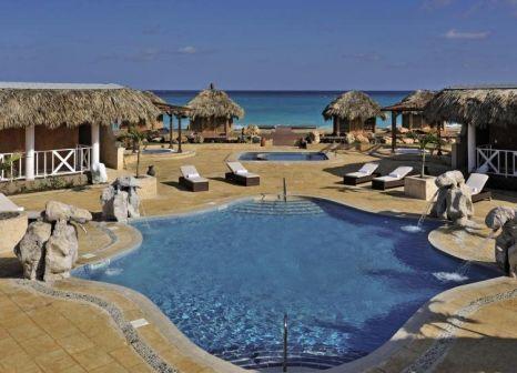 Hotel Paradisus Varadero Resort & Spa in Atlantische Küste/Norden - Bild von FTI Touristik