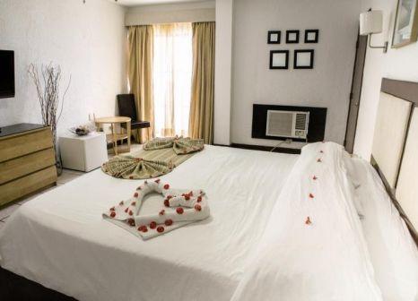 Hotelzimmer im Coral Costa Caribe Resort & Spa günstig bei weg.de