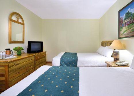 Hotelzimmer im whala!bocachica günstig bei weg.de