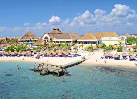 Hotel Luxury Bahia Principe Akumal günstig bei weg.de buchen - Bild von FTI Touristik