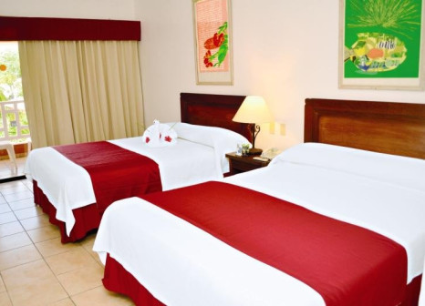 Hotelzimmer im BelleVue Dominican Bay günstig bei weg.de