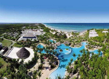 Hotel Paradisus Varadero Resort & Spa günstig bei weg.de buchen - Bild von FTI Touristik