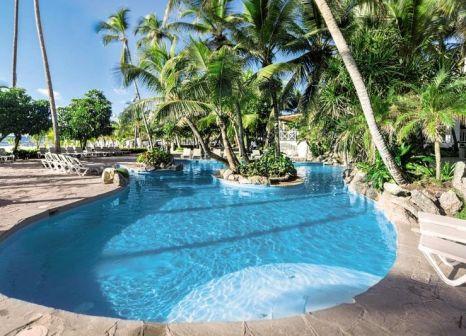 Hotel Coral Costa Caribe Resort & Spa 761 Bewertungen - Bild von FTI Touristik