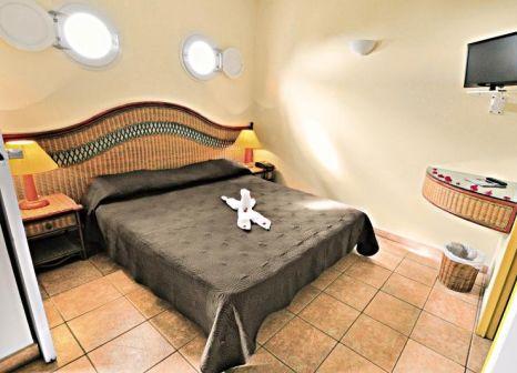 Hotelzimmer im Karibéa Resort Sainte-Luce günstig bei weg.de