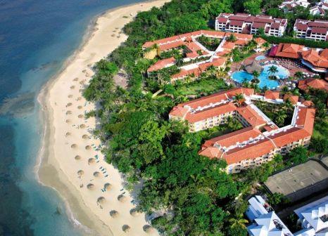 Hotel Gran Ventana Beach Resort günstig bei weg.de buchen - Bild von FTI Touristik
