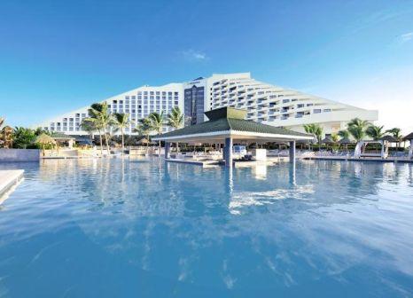 Hotel Iberostar Selection Cancún 50 Bewertungen - Bild von FTI Touristik
