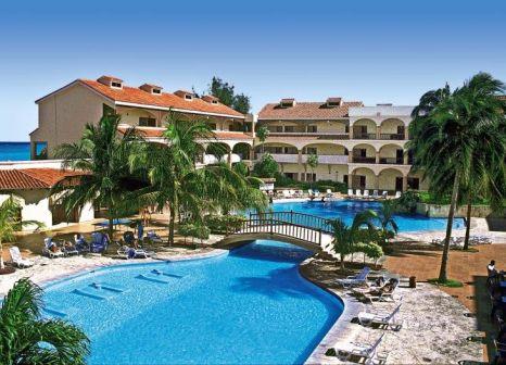 Hotel Starfish Cuatro Palmas in Atlantische Küste (Nordküste) - Bild von FTI Touristik