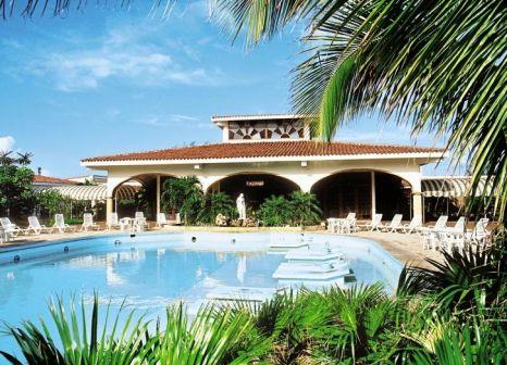 Hotel Starfish Cuatro Palmas 365 Bewertungen - Bild von FTI Touristik