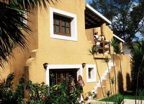 Hotel Starfish Cuatro Palmas günstig bei weg.de buchen - Bild von FTI Touristik