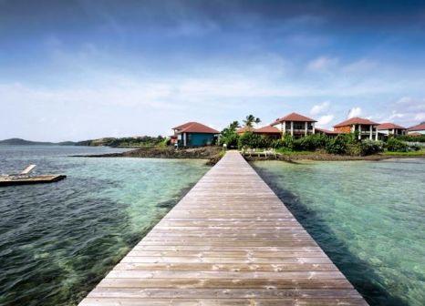 Hotel Le Cap Est Lagoon Resort günstig bei weg.de buchen - Bild von FTI Touristik