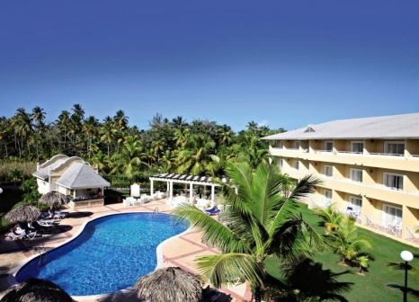 Hotel Grand Bahia Principe El Portillo günstig bei weg.de buchen - Bild von FTI Touristik
