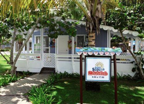 Hotel Grand Bahia Principe El Portillo in Halbinsel Samana - Bild von FTI Touristik