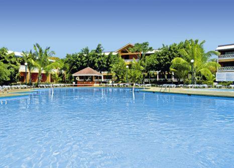 Hotel BelleVue Dominican Bay in Südküste - Bild von FTI Touristik