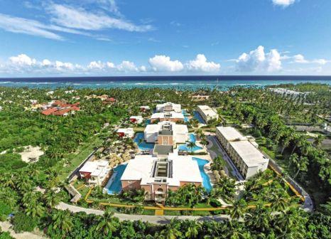 TRS Turquesa Hotel günstig bei weg.de buchen - Bild von FTI Touristik