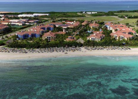 Hotel Iberostar Playa Alameda 227 Bewertungen - Bild von FTI Touristik