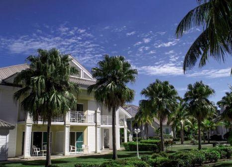 Hotel Meliá Peninsula Varadero 131 Bewertungen - Bild von FTI Touristik