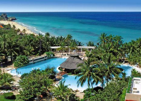 Hotel Meliá Varadero in Atlantische Küste (Nordküste) - Bild von FTI Touristik