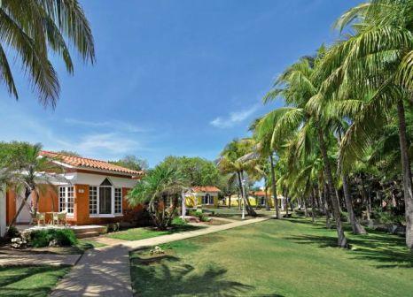 Hotel Sol Palmeras 379 Bewertungen - Bild von FTI Touristik