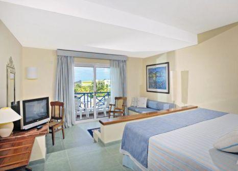 Hotelzimmer im Meliá Las Antillas günstig bei weg.de