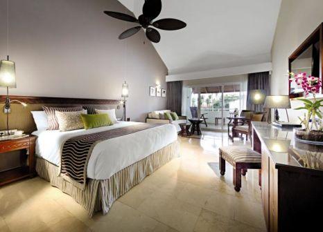 Hotelzimmer im TRS Turquesa Hotel günstig bei weg.de