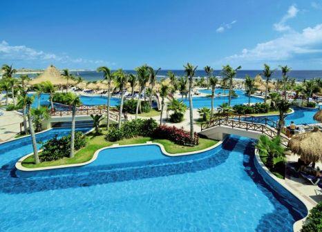 Hotel Luxury Bahia Principe Akumal in Riviera Maya & Insel Cozumel - Bild von FTI Touristik