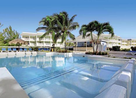 Hotel Grand Palladium Jamaica Resort & Spa 47 Bewertungen - Bild von FTI Touristik