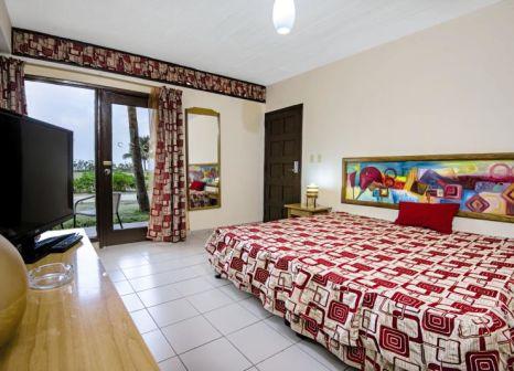 Hotelzimmer im Gran Caribe Villa Tortuga günstig bei weg.de