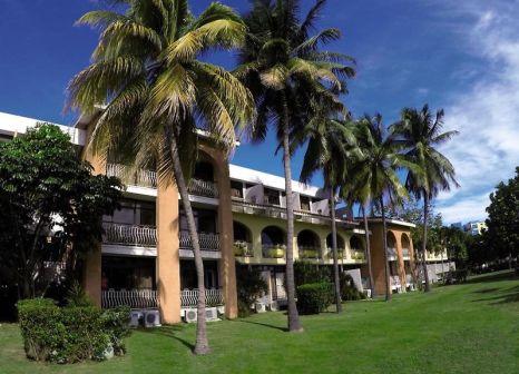 Hotel Roc Barlovento in Atlantische Küste/Norden - Bild von FTI Touristik