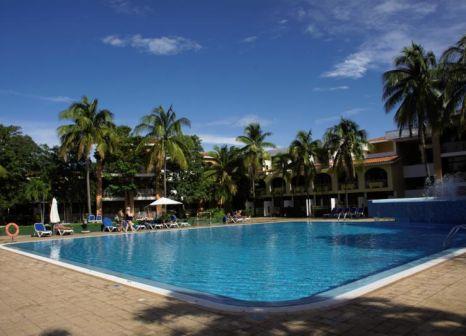 Hotel Roc Barlovento 143 Bewertungen - Bild von FTI Touristik