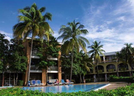 Hotel Roc Barlovento günstig bei weg.de buchen - Bild von FTI Touristik