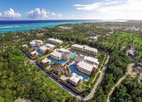 TRS Turquesa Hotel 221 Bewertungen - Bild von FTI Touristik