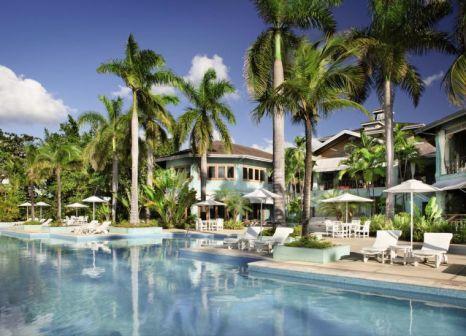 Hotel Couples Negril 45 Bewertungen - Bild von FTI Touristik