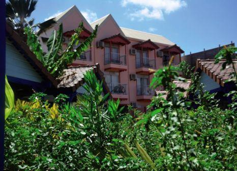 Hotel Bambou 7 Bewertungen - Bild von FTI Touristik