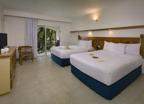 Hotelzimmer im BeachScape Kin Ha Villas & Suites günstig bei weg.de