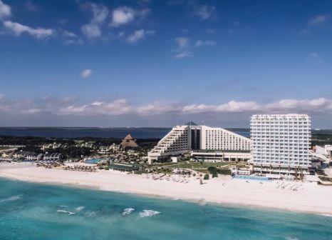 Hotel Iberostar Selection Cancún günstig bei weg.de buchen - Bild von FTI Touristik