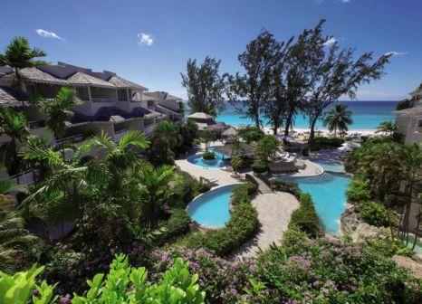 Hotel Bougainvillea Barbados 7 Bewertungen - Bild von FTI Touristik