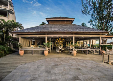 Hotel Bougainvillea Barbados günstig bei weg.de buchen - Bild von FTI Touristik
