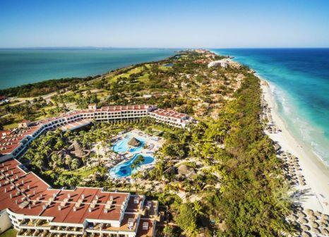 Hotel Sol Palmeras in Atlantische Küste/Norden - Bild von FTI Touristik