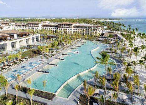 Hotel Lopesan Costa Bavaro Resort, Spa & Casino günstig bei weg.de buchen - Bild von FTI Touristik