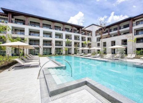 Hotel Lopesan Costa Bavaro Resort, Spa & Casino in Ostküste - Bild von FTI Touristik
