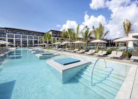 Hotel Lopesan Costa Bavaro Resort, Spa & Casino 17 Bewertungen - Bild von FTI Touristik