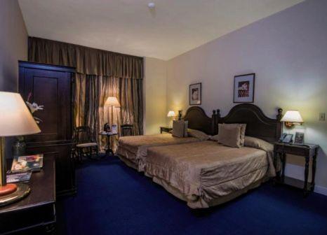 Hotel Gran Caribe Nacional de Cuba 29 Bewertungen - Bild von FTI Touristik