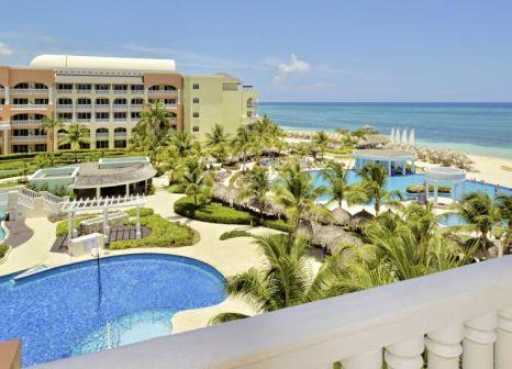 Hotel Iberostar Selection Rose Hall Suites in Jamaika - Bild von FTI Touristik