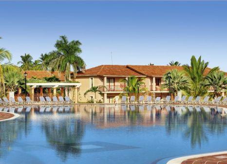 Hotel Memories Jibacoa Resort 282 Bewertungen - Bild von FTI Touristik