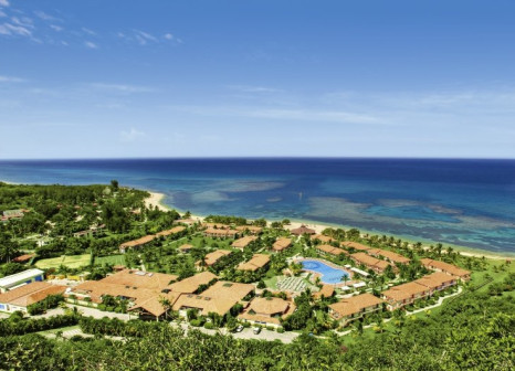 Hotel Memories Jibacoa Resort günstig bei weg.de buchen - Bild von FTI Touristik
