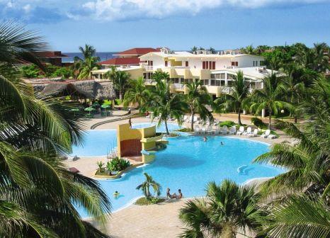 Hotel Gran Caribe Villa Tortuga in Atlantische Küste/Norden - Bild von FTI Touristik