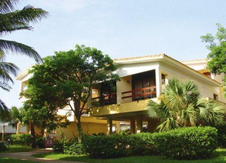 Hotel Gran Caribe Villa Tortuga 431 Bewertungen - Bild von FTI Touristik