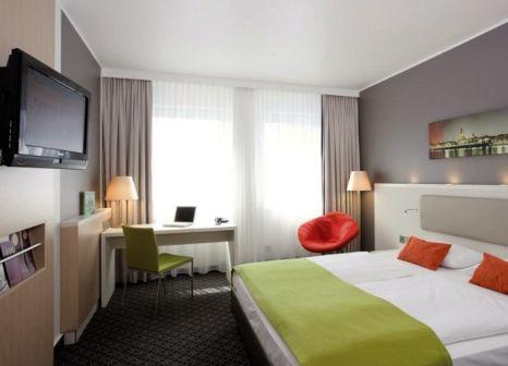 Mercure Hotel Severinshof Koeln City in Nordrhein-Westfalen - Bild von FTI Touristik