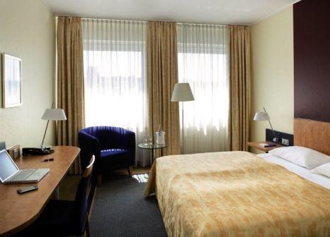 Mercure Hotel Severinshof Koeln City 104 Bewertungen - Bild von FTI Touristik